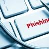 """O que é phishing? O termo """"phishing"""" surgiu na década de 90, e vem do inglës """"fishing"""", que pode ser traduzido como """"pescaria"""". Na prática, os criminosos enviam emails com conteúdo ..."""
